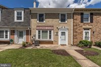 9005 North Laurel Road, #B, Laurel, MD 20723