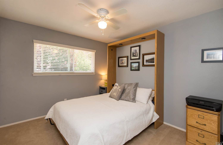 888 Middle Rincon Road, Santa Rosa, CA 95409
