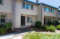 325 Harvest Lane, Santa Rosa, CA 95401