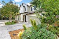 4615 Sorrento Way, Santa Rosa, CA 95409