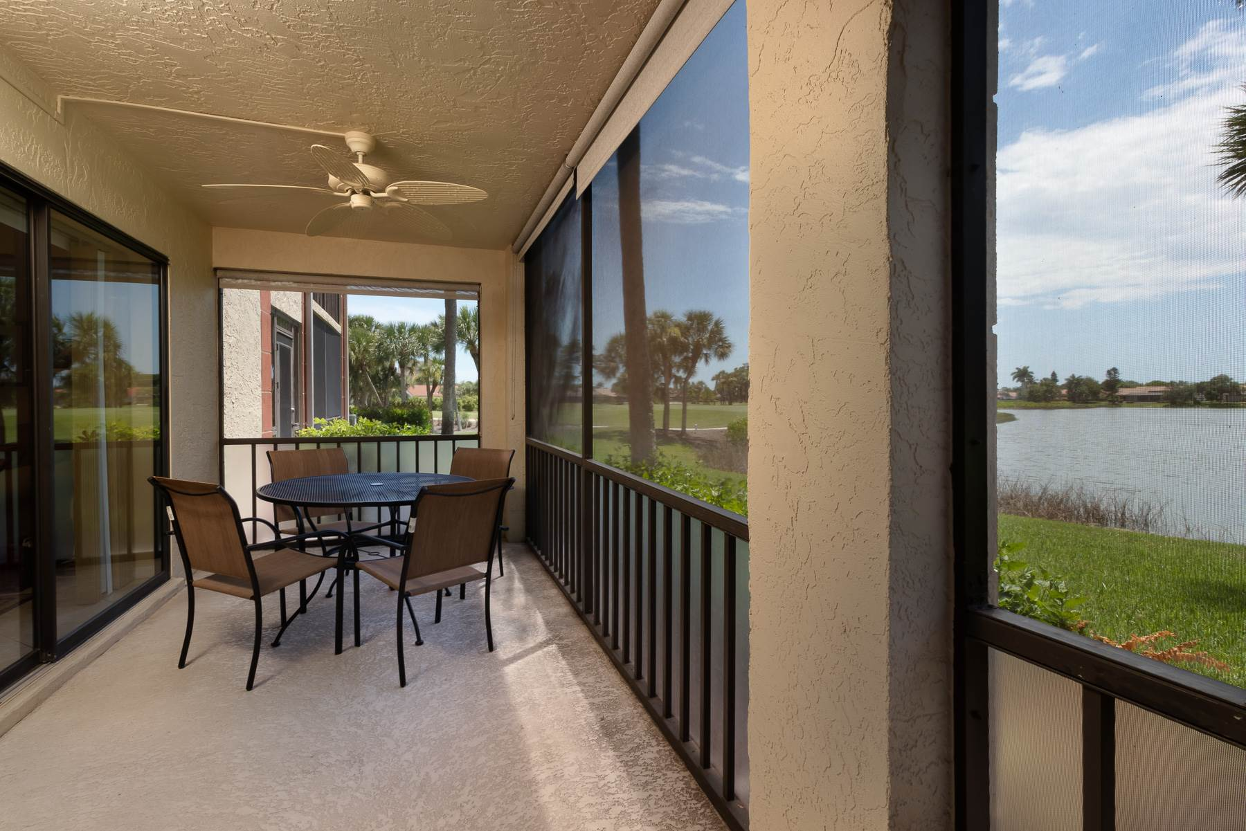 12661 Kelly Sands WAY 110, Fort Myers, FL 33908