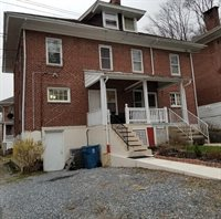 6 Alsace Court, Reading, PA 19606