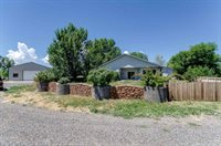 3405 F Road, Clifton, CO 81520