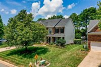12639 Willingdon Road, Huntersville, NC 28078