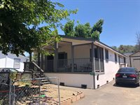 885 Feather Dr, Copperopolis, CA 95228