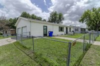 1709 Westwood Boulevard, Junction City, KS 66441