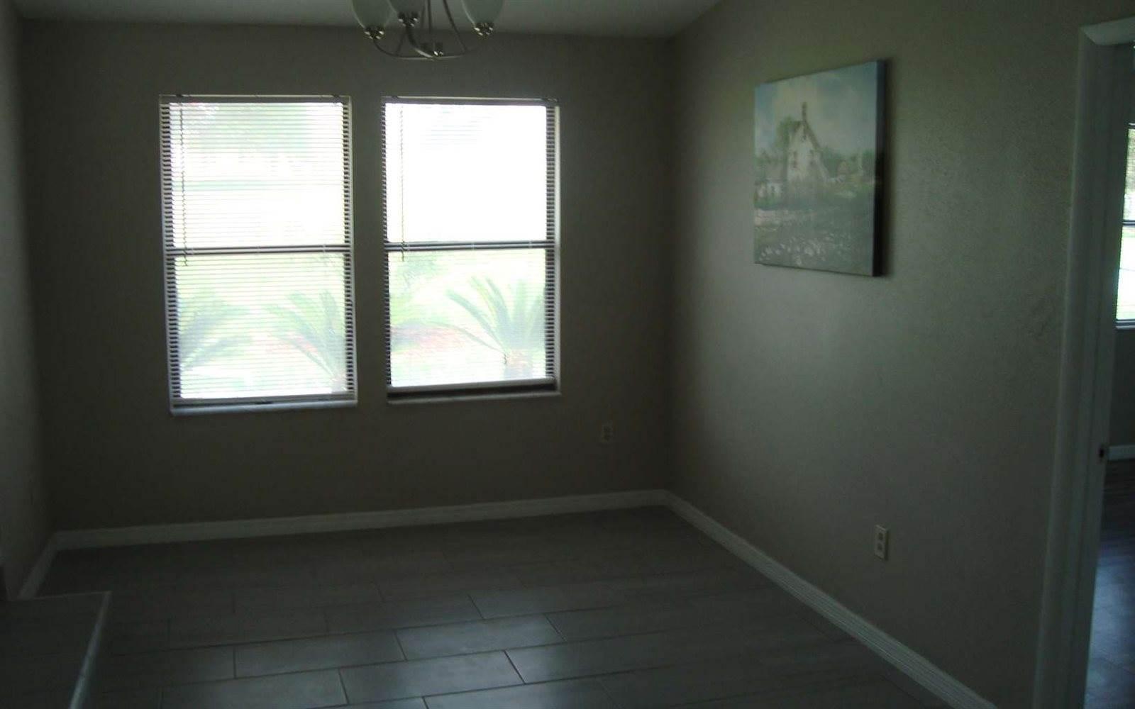 3206 SE Country Club Road, Lake City, FL 32025