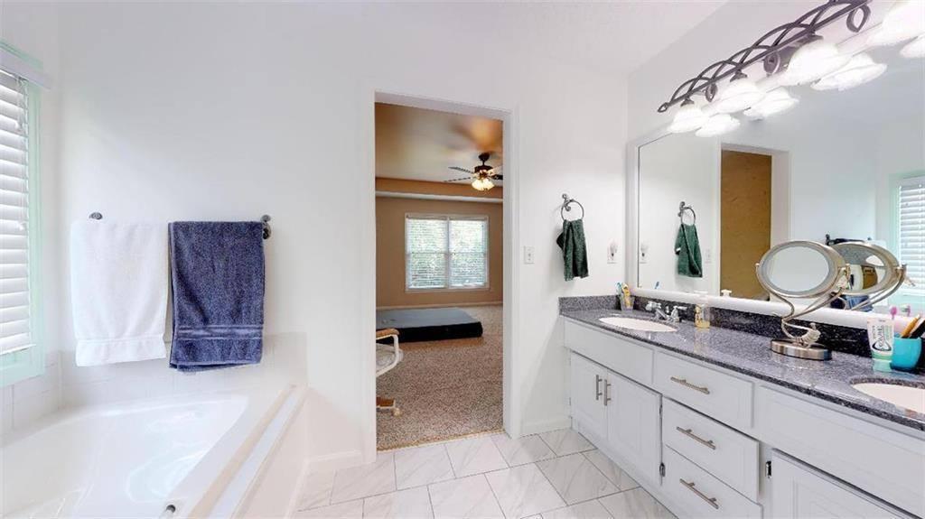 8301 West 152nd Terrace, Overland Park, KS 66223
