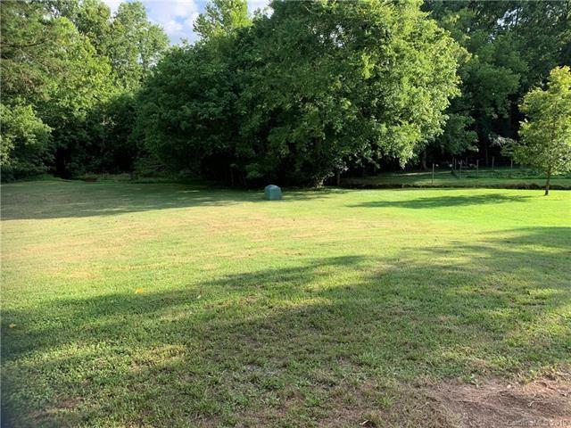 1008 Oak Trail Circle, Concord, NC 28025