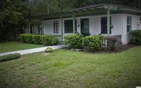 2309 9th Ave., Conway, SC 29527