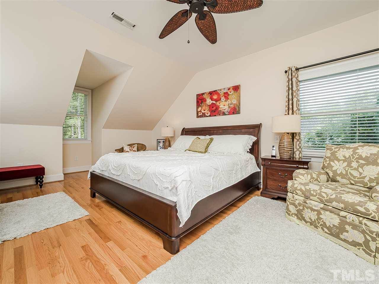 4917 Theys Road, Raleigh, NC 27606