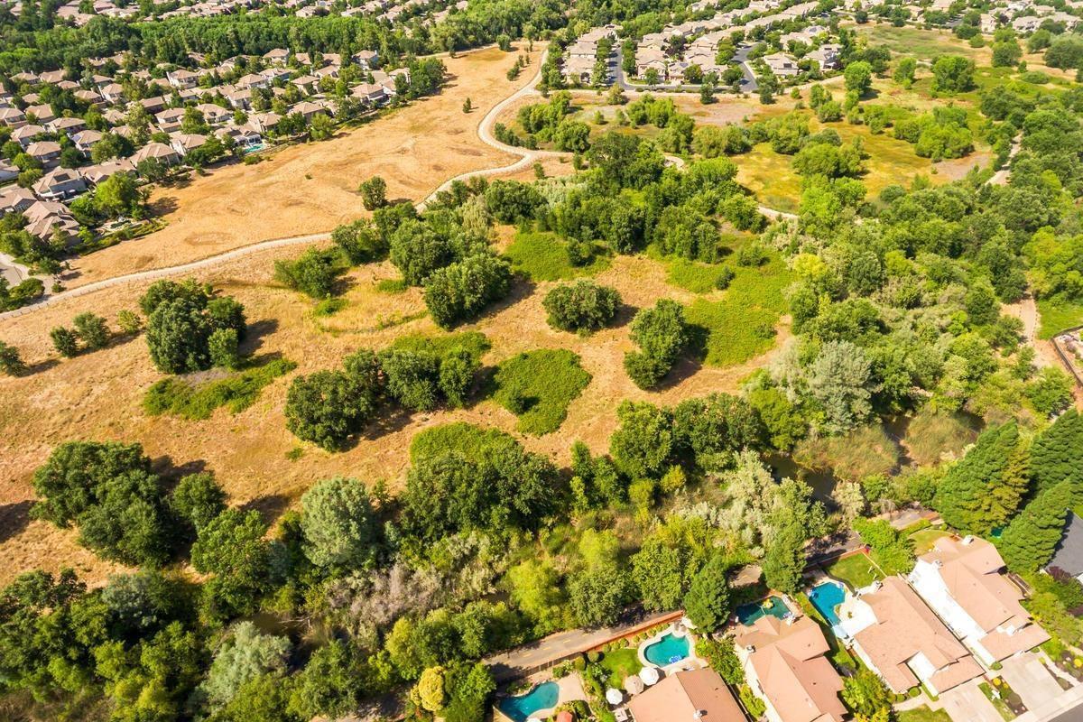 183 Westbury Circle, Folsom, CA 95630