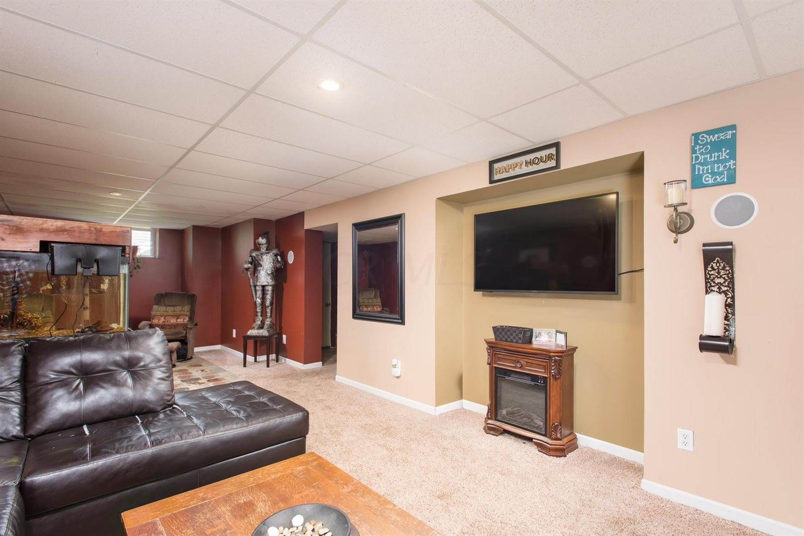 295 Pinecrest Drive, Delaware, OH 43015