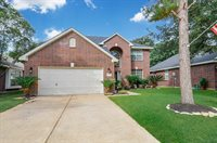 23907 River Place Drive, Katy, TX 77494