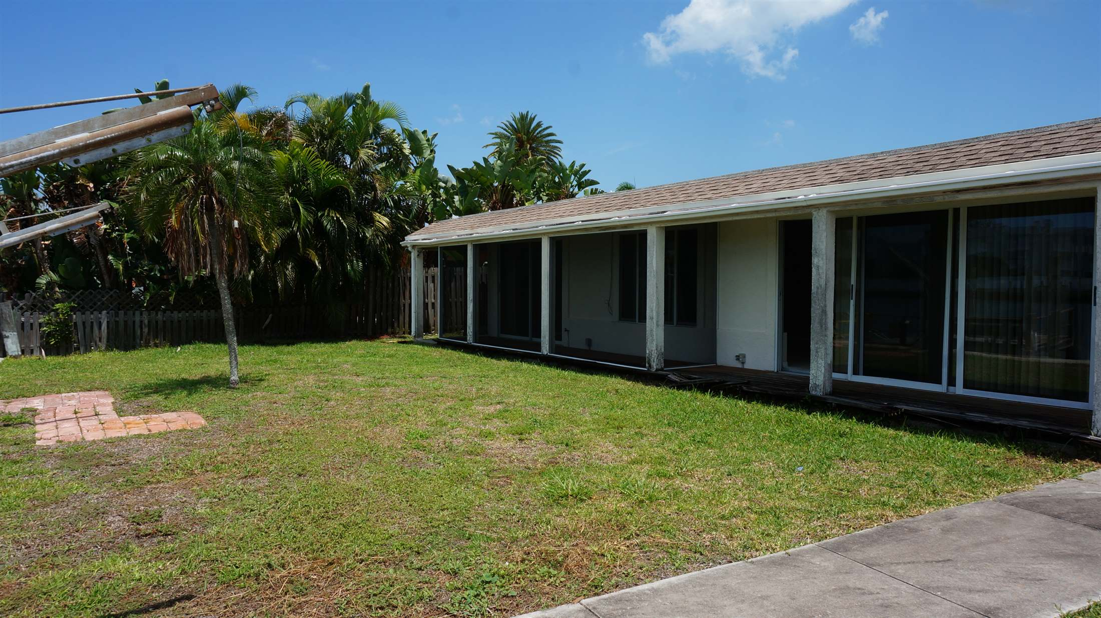 317 Bahia Vista Drive, Indian Rocks Beach, FL 33785