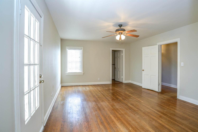 2319 17th Street, Lubbock, TX 79401