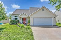 360 North Sumac Street, Gardner, KS 66030