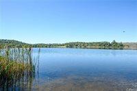 18563 North Shore Drive, Hidden Valley Lake, CA 95467