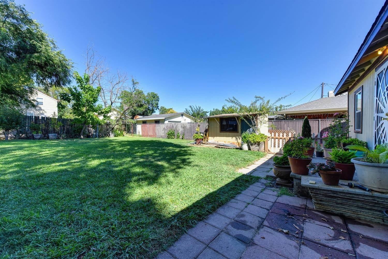 120 Birch Street, Roseville, CA 95678