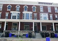 1225 North 2ND Street, Harrisburg, PA 17102