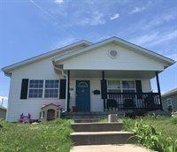 2324 South Kentucky Avenue, Joplin, MO 64804