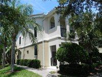 11974 Nautica Drive, Orlando, FL 32827