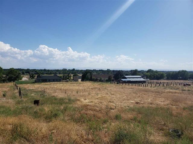 TBD Latimore Ln, Middleton, ID 83644
