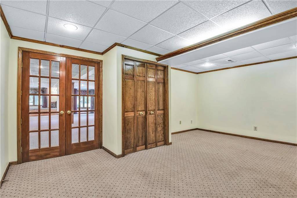 19900 West 105th Street, Olathe, KS 66061