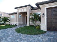 2824 SW 29th Ave, Cape Coral, FL 33914