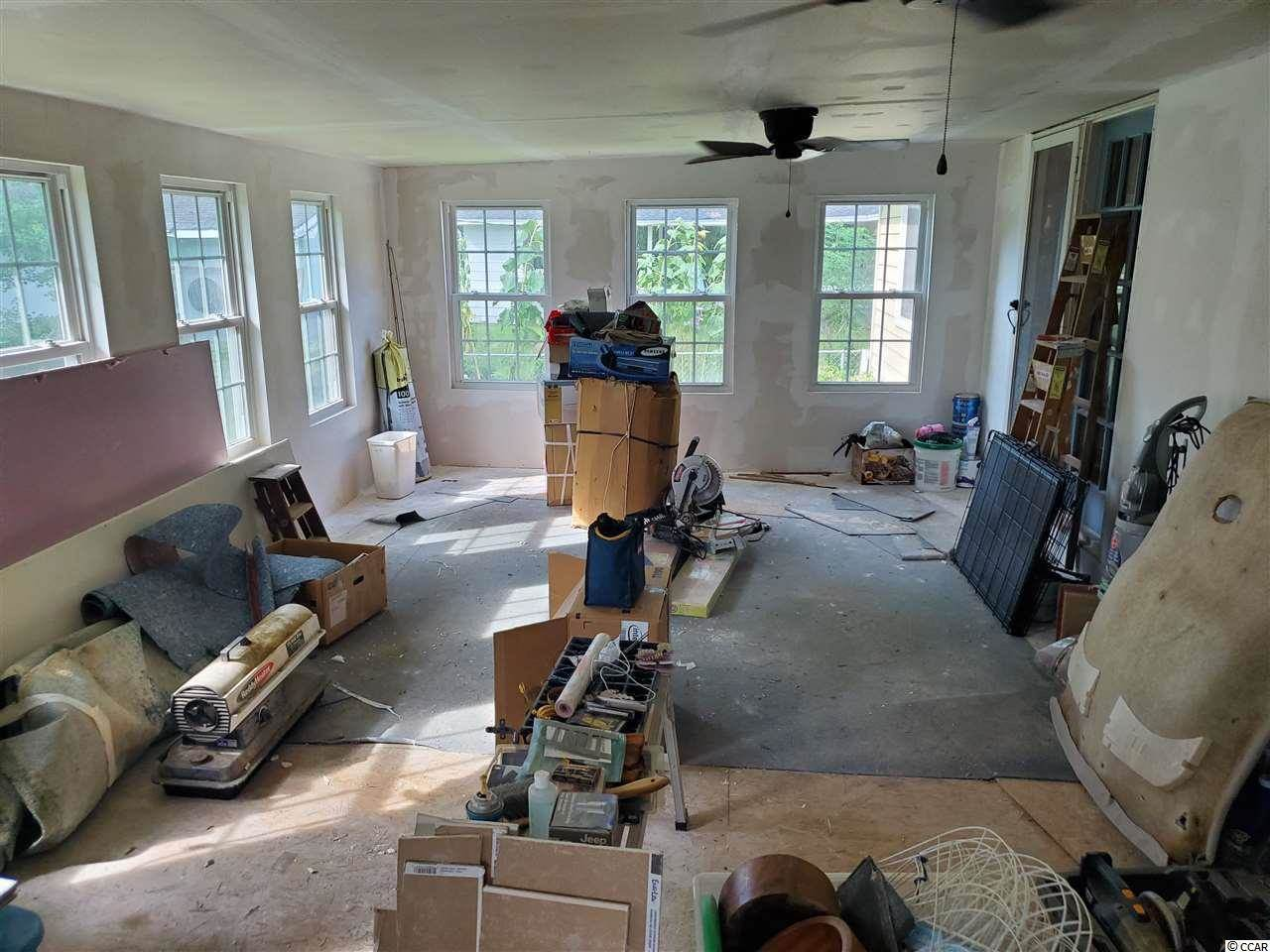 1302 Anderson St., Conway, SC 29526