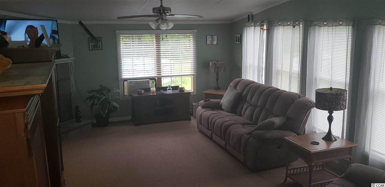5309 Cartwheel Rd., Mullins, SC 29574