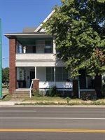902-904 South Limestone St, Springfield, OH 45505