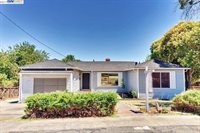 115 Roslyn Drive, Concord, CA 94518