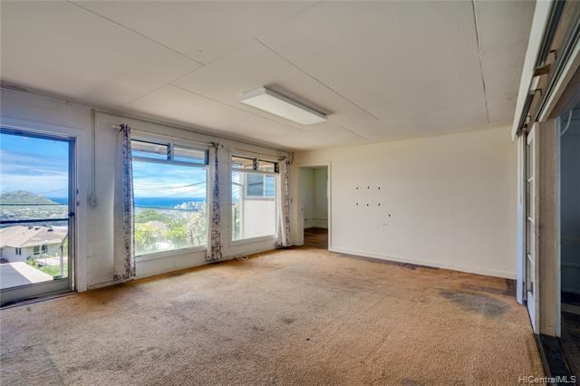 1958 Iwi Way, Honolulu, HI 96816