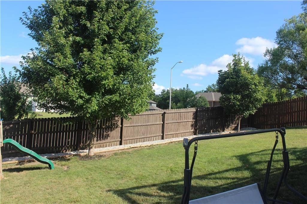 7153 Millbrook Street, Shawnee, KS 66218