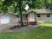 3904 Prairie Lake Road, Wright, MN 55798