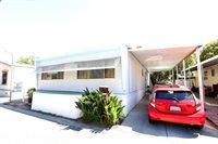 411 Lewis Rd 438, San Jose, CA 95111