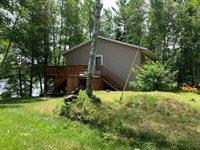 76448 Debbie Ridge Road, Willow River, MN 55795