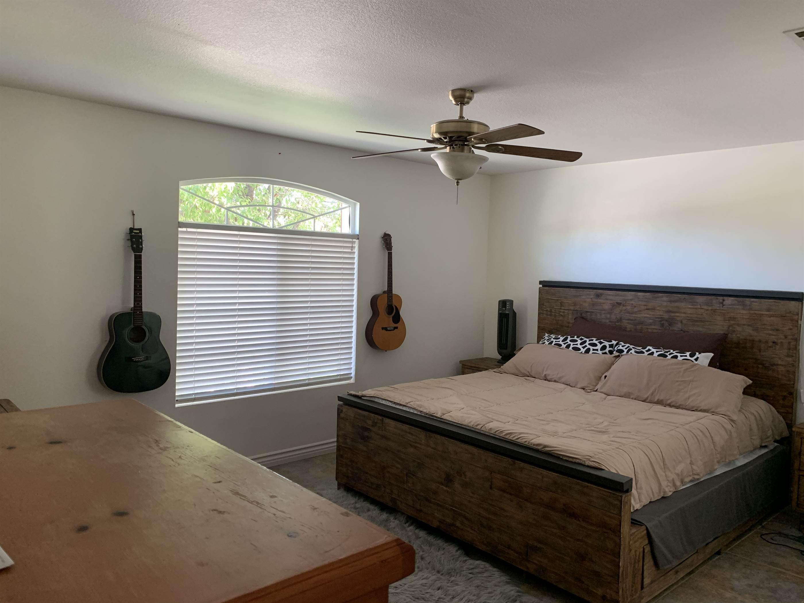 36776 Red Oak Street, Winchester, CA 92592