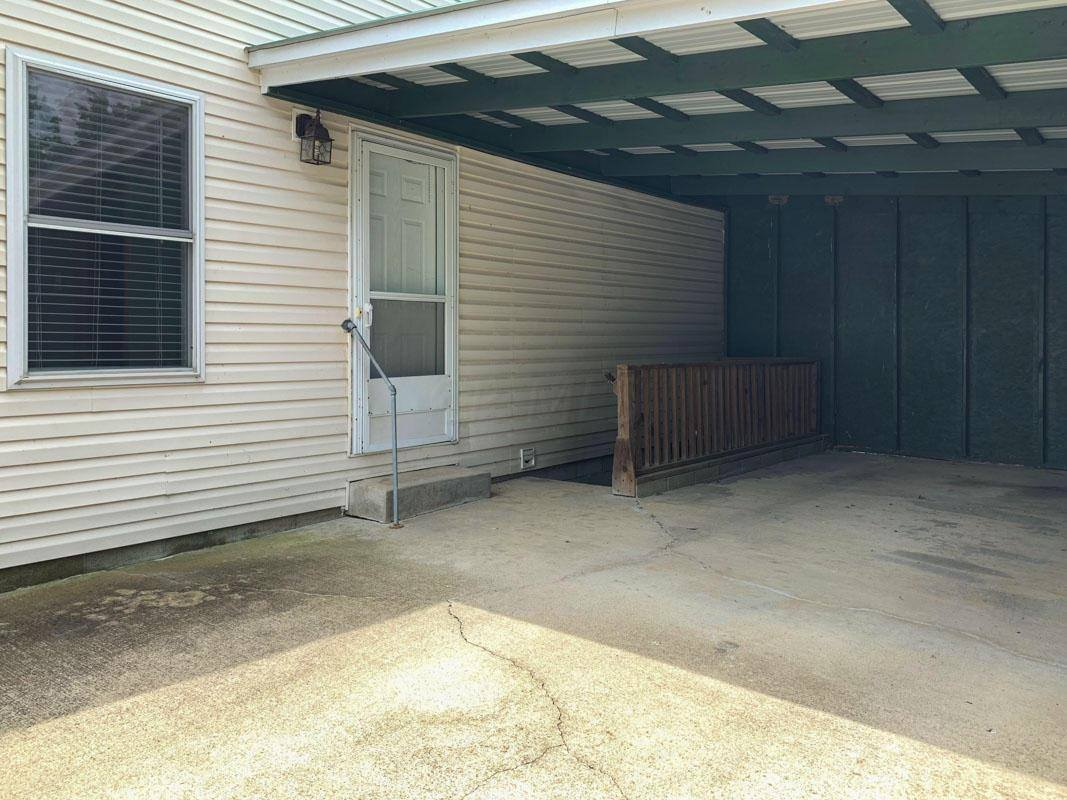 14690 West Street, Mount Sterling, OH 43143