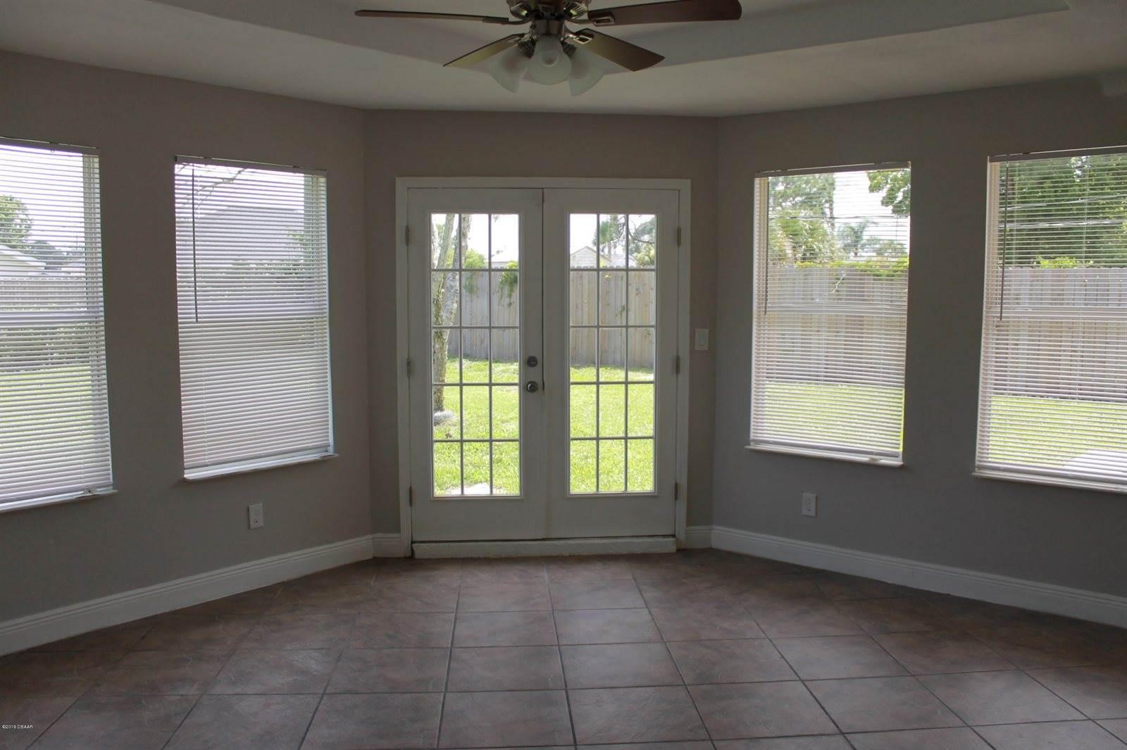 4665 Kingsville Drive, Cocoa, FL 32927
