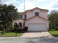 125 NW 164th Ave, Pembroke Pines, FL 33028