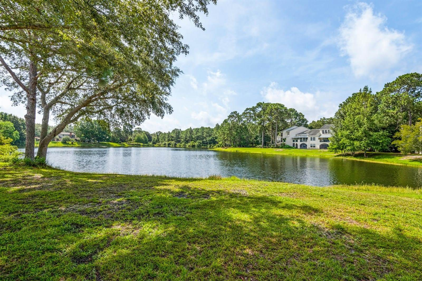 1570 Hidden Lakes Court, Niceville, FL 32578