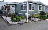108 Pear Drive, Santa Rosa, CA 95407