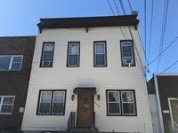 113 Poplar Street, Unit 1R, Jersey City, NJ 07307-3231