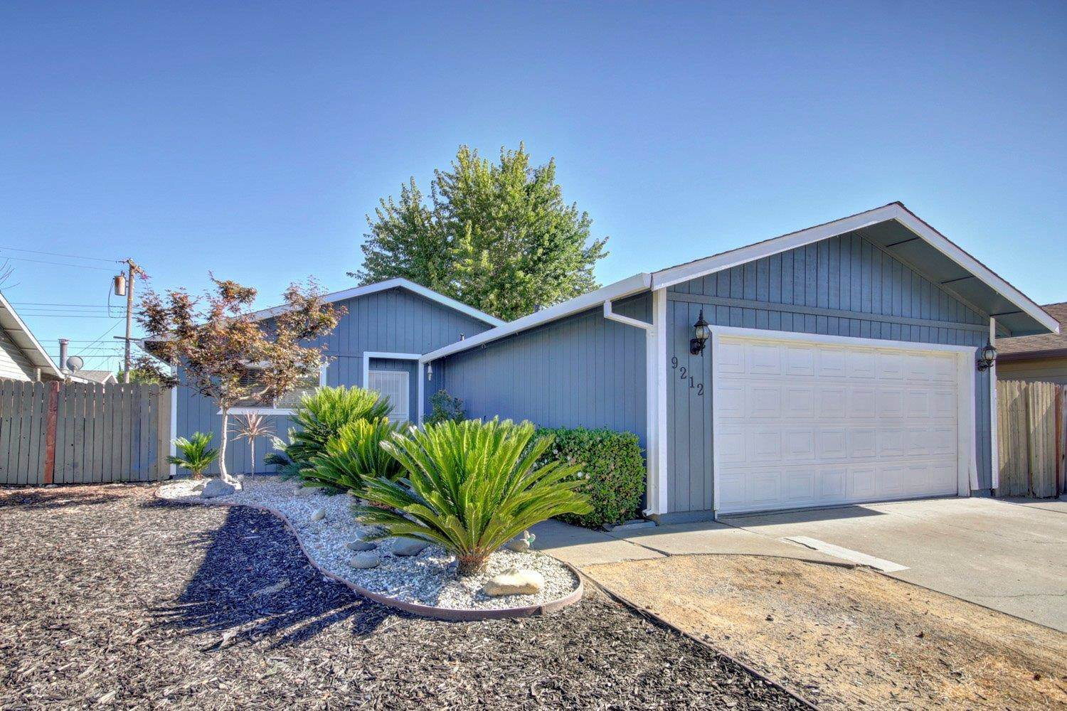 9212 Chianti Way, Elk Grove, CA 95624