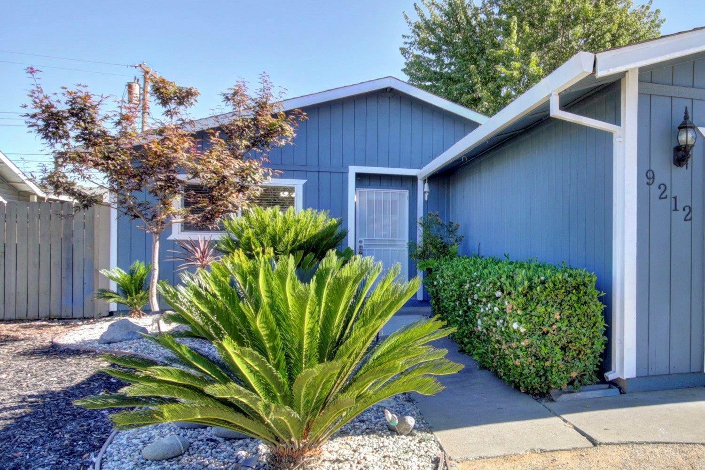 9212 Chianti Way, Elk Grove, CA 95624