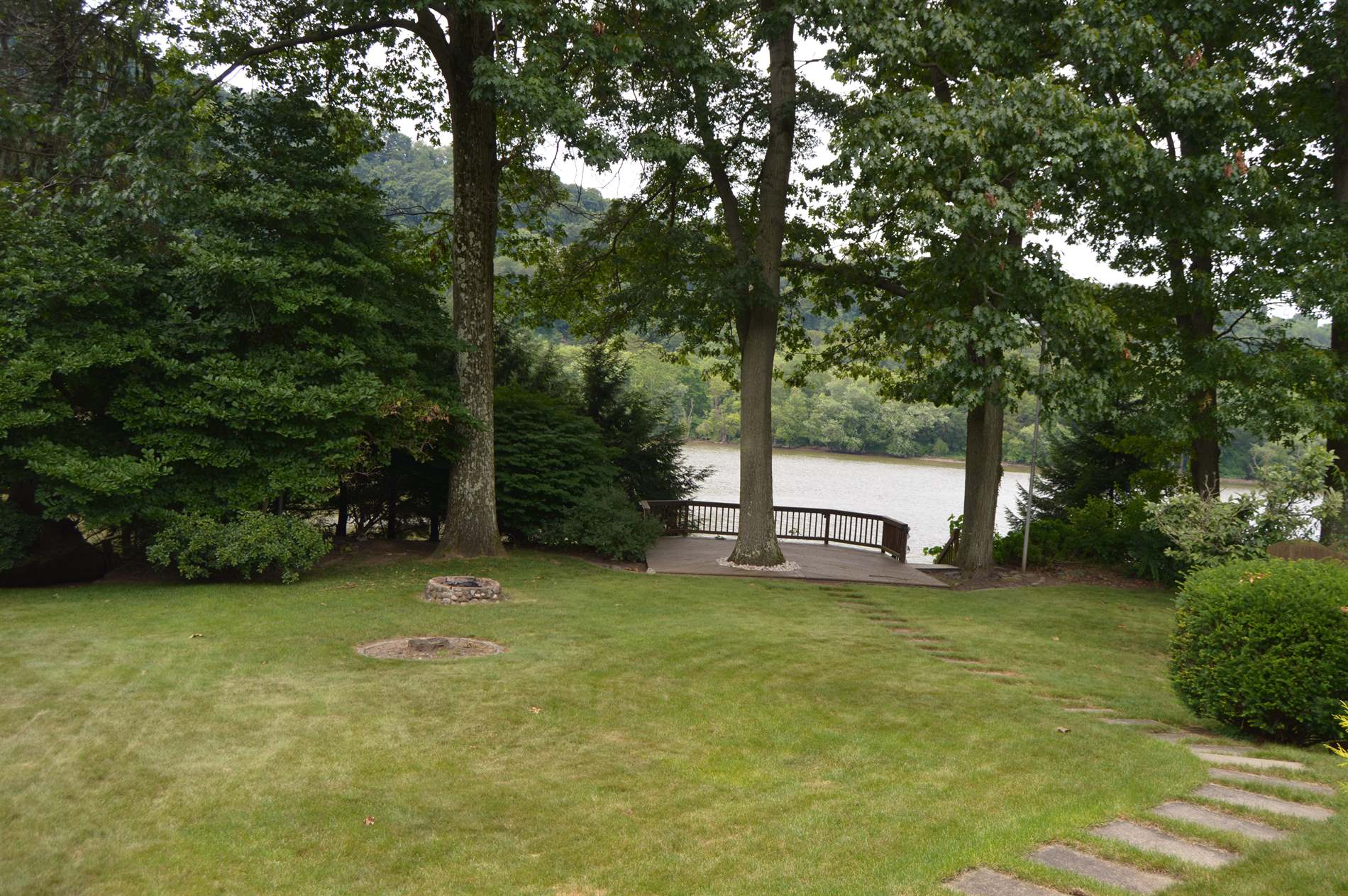 80 River Forest Drive, Freeport, PA 16229
