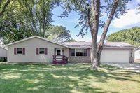 880 Bruce St, Sun Prairie, WI 53590