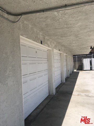 1720 Newport Avenue, #4, Long Beach, CA 90804